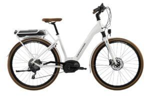 el cykel test