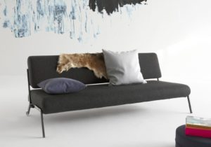 Sovesofa test