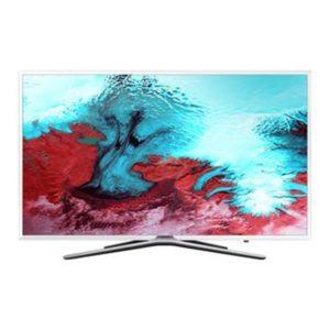 smart tv test