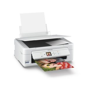 Billig printer