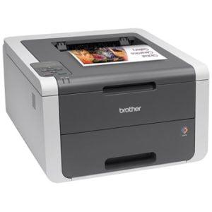 Printer forhandler