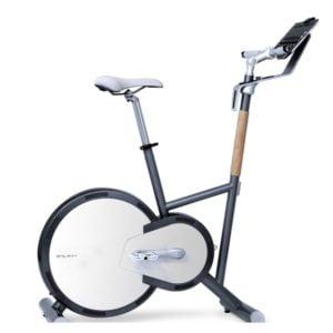 bedste motionscykel