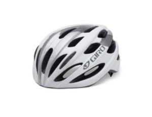 bedste cykelhjelm