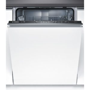 opvaskemaskine test