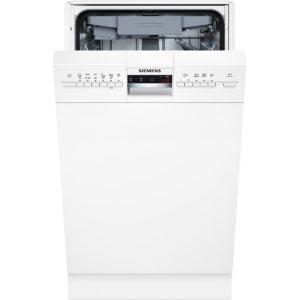 test af opvaskemaskine