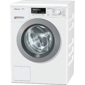 vaskemaskine bedst i test