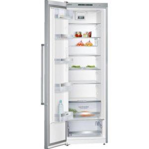 bedst i test køleskab