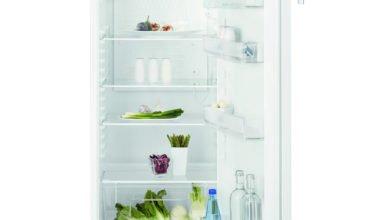 køleskabstest