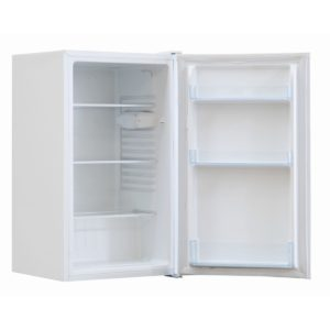 køleskabs test