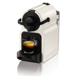 Kapselkaffemaskine test