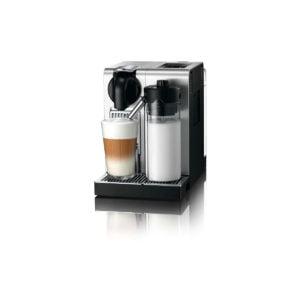 kapselkaffemaskine bedst i test