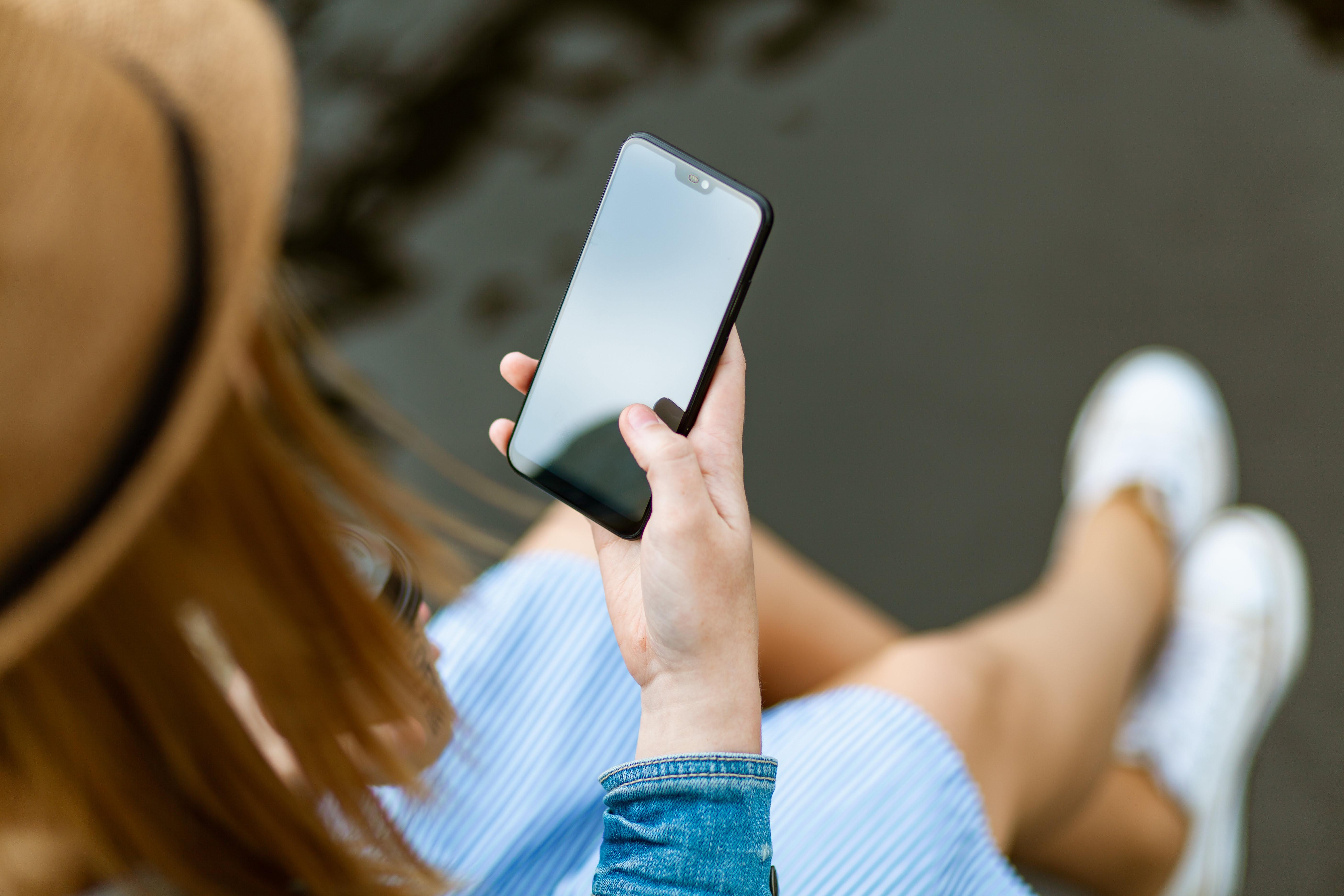 De 3 bedste app-kategorier til at tracke din sundhed