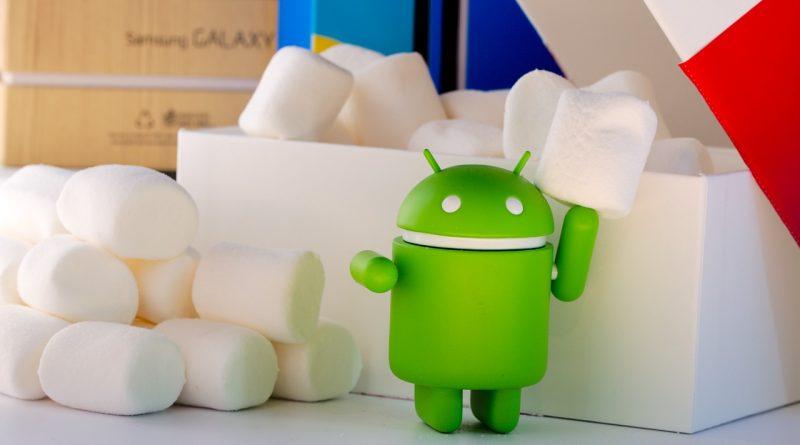 Anmeldelse af Bitdefender Antivirus til Android