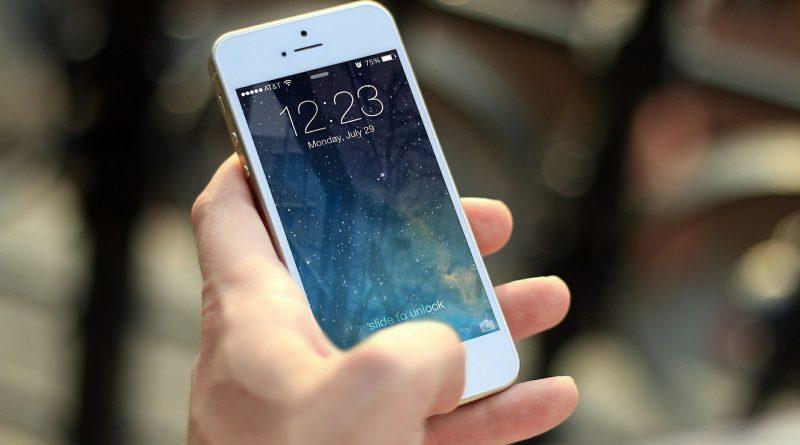 Udnyt din telefon med fedt udstyr